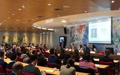 """""""100 ondernemers willen meer urgentie rondom SDG aanpak"""""""
