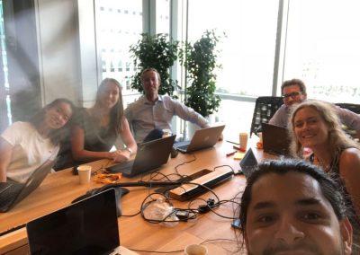 YPP - Global Compact NL
