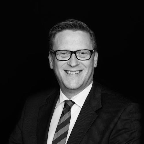 Jan van den Herik