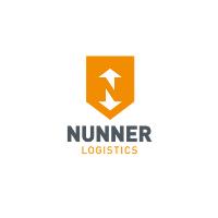 Nunner