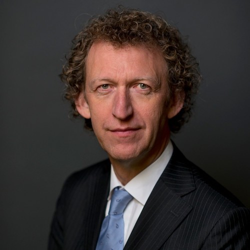 Hugo von Meijenfeldt