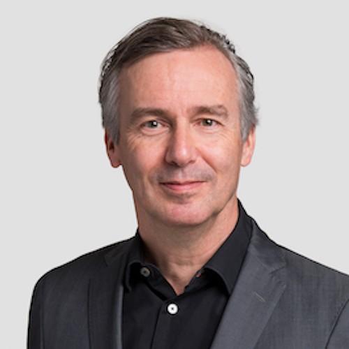 Pieter Hemels