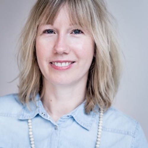 Titia Schutten